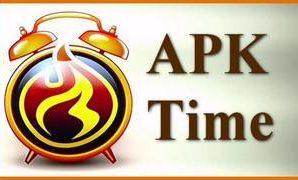 APK Time — альтернатива Плей Маркету