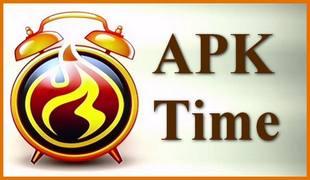 APK Time - альтернатива Плей Маркету