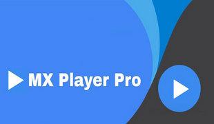 MX Player Pro – наверное лучший плеер на андроид