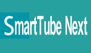 SmartTube Next для андроид